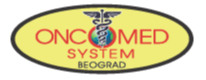 Specialized oncology clinic Oncomed System