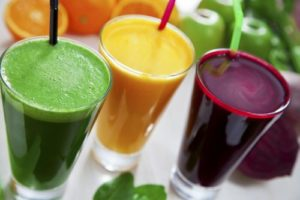 superfood-smoothie-v_545a1fbdde415_500xr